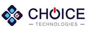 Choice Technologies
