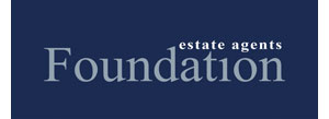 Foundation Estates