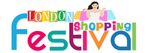 London Shopping Festival