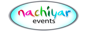 Nachiyar Events